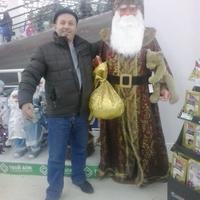геворг, 54 года, Лев, Москва