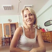 Аня, 27 лет, Рыбы, Москва