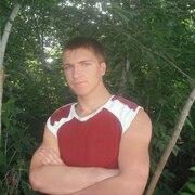 Андрей 27 лет (Козерог) Мамлютка
