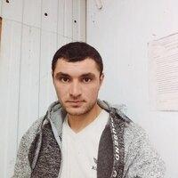 Обиль, 35 лет, Овен, Ростов-на-Дону