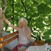 Natali, 60 лет, Близнецы, Москва