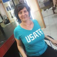елена, 38 лет, Телец, Санкт-Петербург