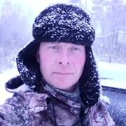 Александр, 45, г.Юрья