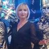 Оксана, 44, г.Екатеринбург