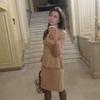 Victoriia, 33, г.Киев