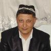 Камил, 58, г.Ургенч