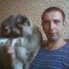 Александр, 38, г.Емва