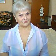 зинаида, 68, г.Касимов