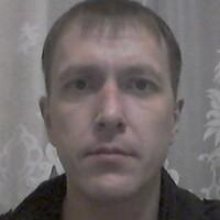 Алекс, 38 лет, Стрелец, Братск