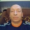 Анатолий, 43, г.Сургут