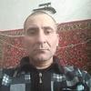 Владимир, 44, г.Олонец