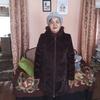 Nina Nabieva, 56, Mesyagutovo
