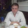 Вячеслав, 58, г.Железногорск