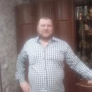 Анатолий Моисейкин 44 Астана