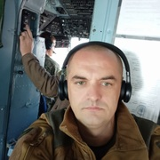 Александр Босый, 51, г.Николаев