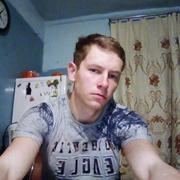 Дмитрий, 30, г.Залари