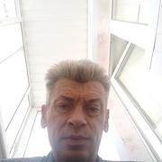 Сергей 30 Ухта