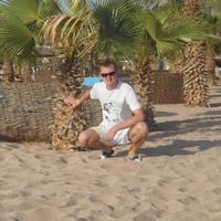 Алексей, 31 год, Близнецы, Могилёв