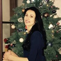 Ольга, 33 года, Лев, Борисполь