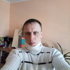 Kostya, 31, Poronaysk