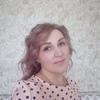 Ирина, 42, г.Ижевск