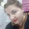 Алия Мусина, 37, г.Харьков