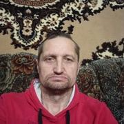 Валерий 53 Казань