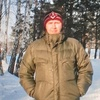 Валерий Гришко, 48, г.Ангарск
