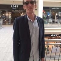 Ed Kobzarenko, 31 год, Овен, Москва
