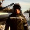 Борис, 43, г.Тайшет