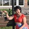 Ольга, 58, г.Тольятти