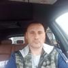 Володя, 45, г.Курск