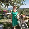 Полина, 50, г.Волгоград
