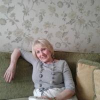 Наталья, 66 лет, Близнецы, Омск