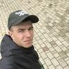 Саша, 31, г.Мурованные Куриловцы