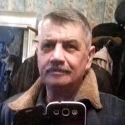 Олег 60 Москва