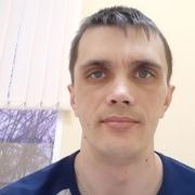 Вадим, 35, г.Старая Купавна