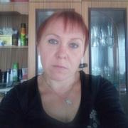 Ирина 38 Сатка