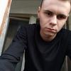 Ярослав, 22, г.Сумы