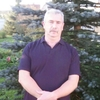 Сергей, 67, г.Гатчина