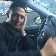 Андрей, 23, г.Салехард