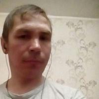 Руслан, 43 года, Дева, Нижнекамск
