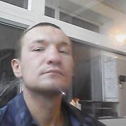 Роман 34 Київ
