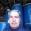 Игорь, 40, г.Павлоград