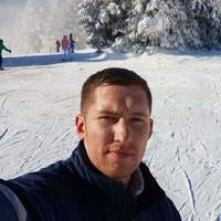 Alex, 40 лет, Лев, Санкт-Петербург