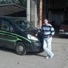 Derek1207, 35, Buchach