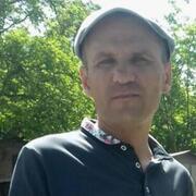 олександр, 39, г.Умань