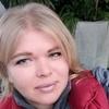 Милена, 34, г.Алматы́