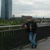 Alex, 20, г.Гдыня