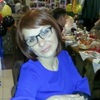 Олесенька, 33, г.Ярцево